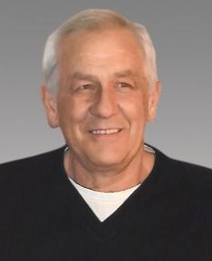 Gilles Deslandes