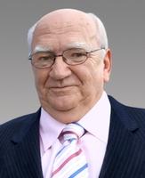Roger Dalpé
