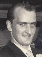 Claude Witty
