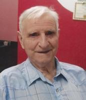 René Furer
