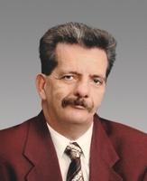 Léon Jr. Lallemand