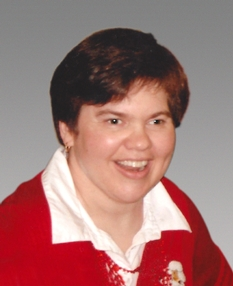Véronique Grenier