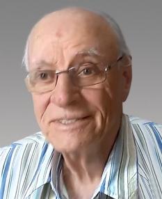 Denis L'Écuyer