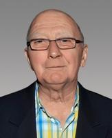 Gaston Pelchat