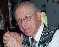 Paul-Émile Houle