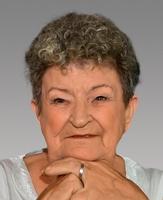 Hélène Pepin
