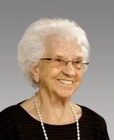 Carmelle Lebel Loiselle