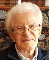 Gérard Gravel