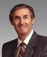 Jérôme Rousseau