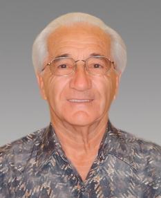 Jean-Louis Laliberté