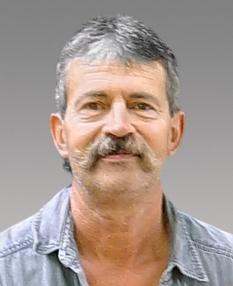 Léo Montfils