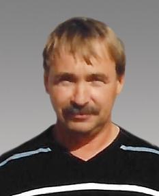 Mihai Stauceanu