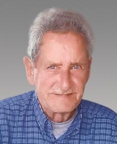 Claude Lachaine