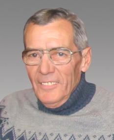 Romain Larivière