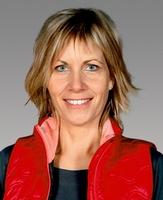 Marianne Perriard