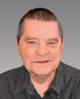 Robert Viau