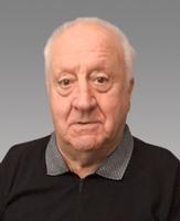 René Beaudoin