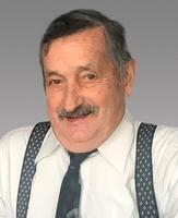 Gabriel Bachand