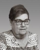 Diane Chaunt