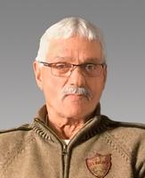 Gaston Provost