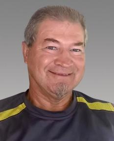Michel Lamothe