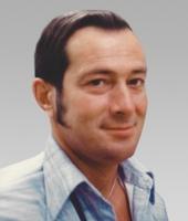 André Moreau