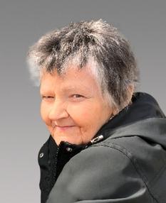 Thérèse Girouard