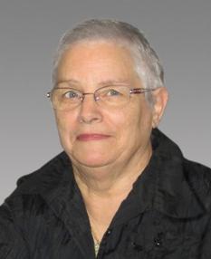 Lise Beaudoin Dupré