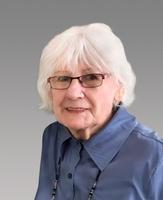Brigitte Bisaillon Daigneault