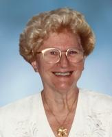 Christine Bisaillon