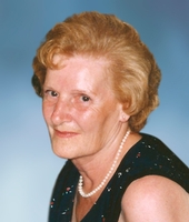 Madeleine Cardin Lampron