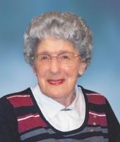 Marielle Bérard