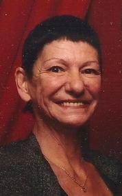 Céline Gelesko