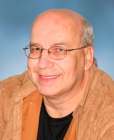 Denis Beaunoyer