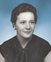 Denise Bernard St-Amant
