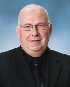 Denis Harnois