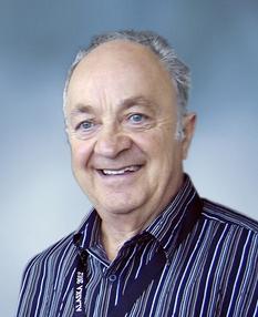 Marcel Gauthier