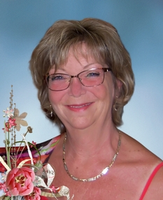 Colette Girouard