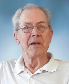 Lucien Gévry
